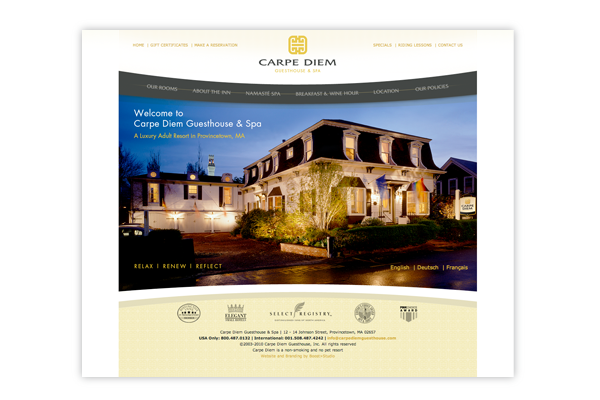 cd-homepage-1.png carpe diem | boostDFM
