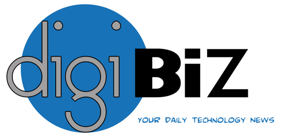 Tech Industry YouTube Facebook digibiz4site_2.png | boostDFM