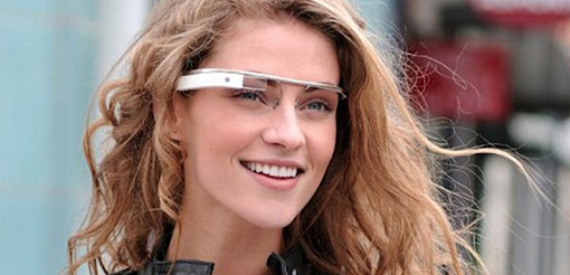 google-glass.jpg | boostDFM
