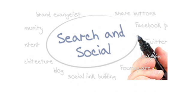 Search SEO search.png | boostDFM