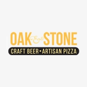 Oak and Stone logo
