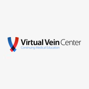 Virtual Vein Logo