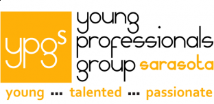 ypgs.png Sarasota/ Young Professional | boostDFM