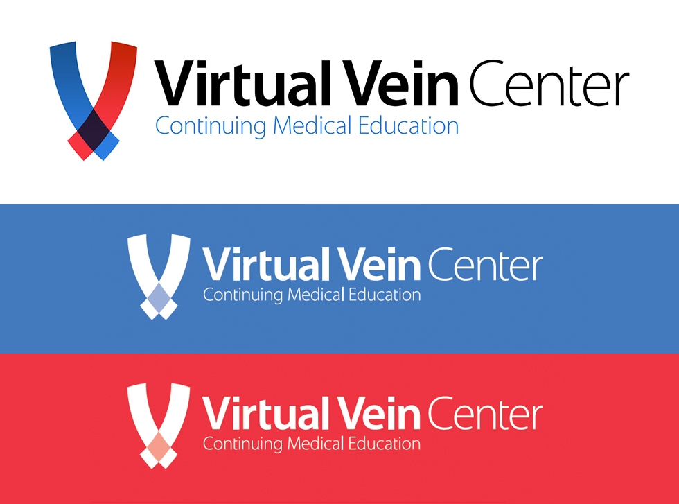 Virtual Vein Center Sarasota Web Design Drupal Development Apps Internet Marketing Digital Frontiers Media